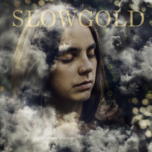 Brinna långsamt by Slowgold