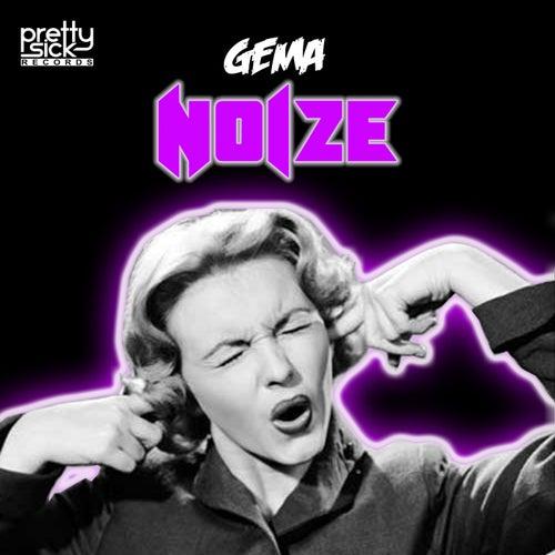 Noize von Gema