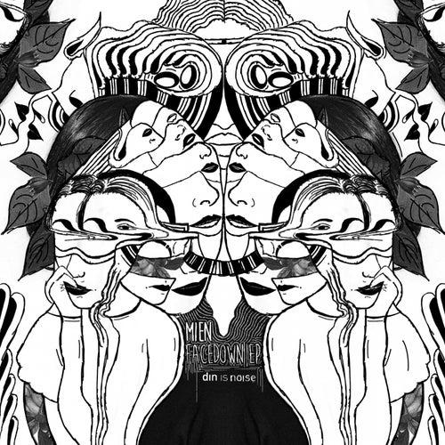 Face Down - Single de Mien