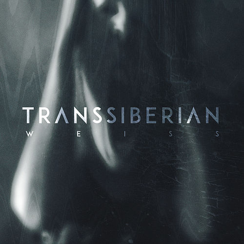 The Transsiberian by Weiss