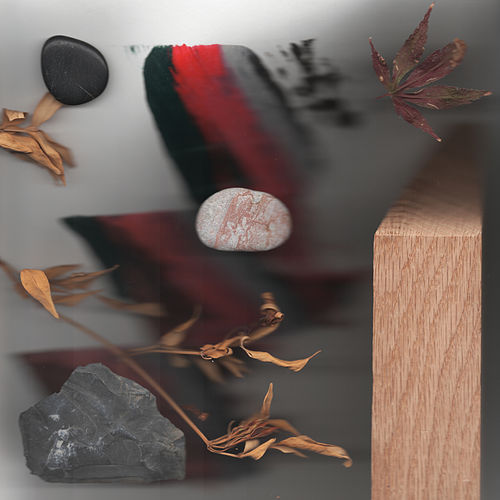 Making Time de Jamie Woon
