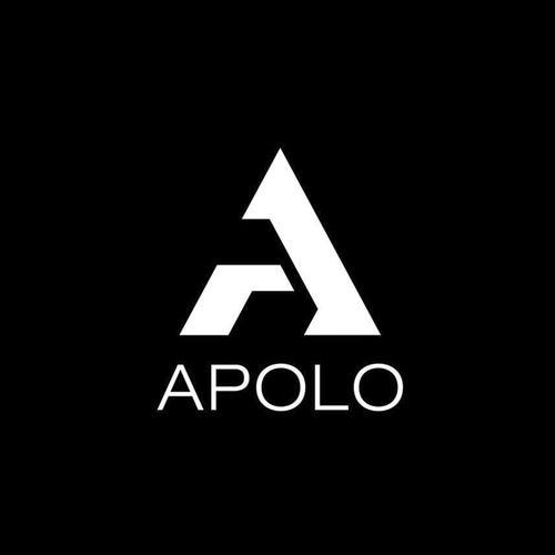 El Momento Es Hoy by Apolo