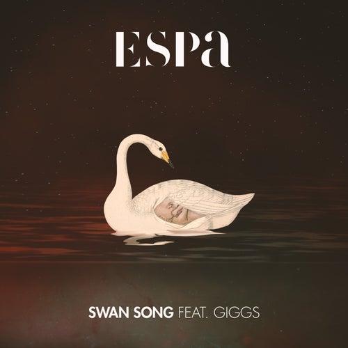 Swan Song de Espa