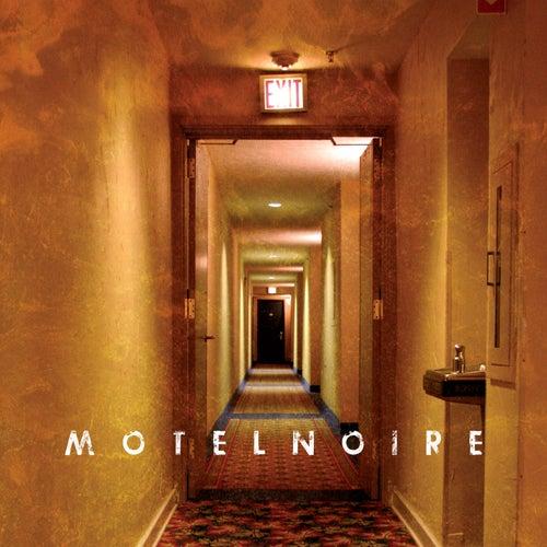 MotelNoire by MotelNoire