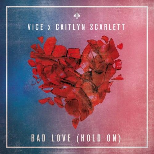 Bad Love (Hold On) von Vice