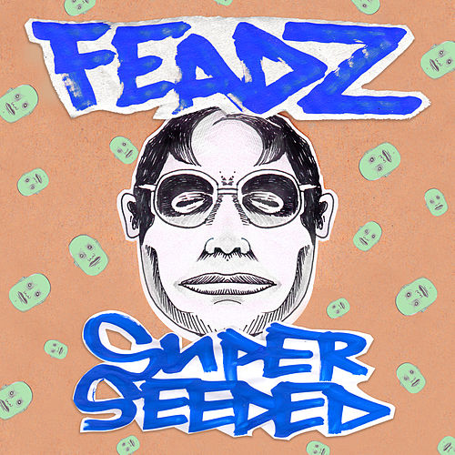 Superseeded de Feadz