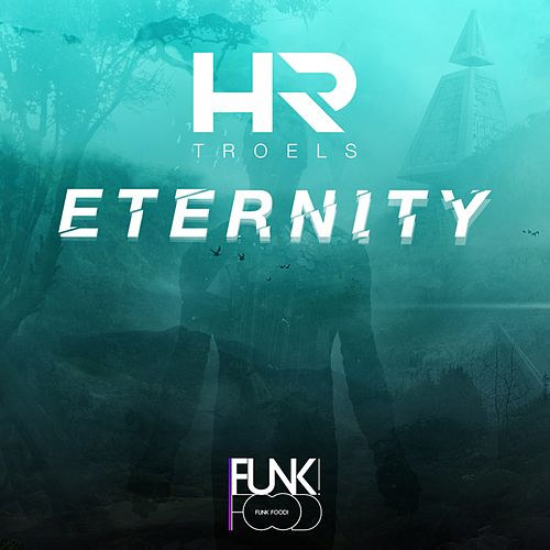Eternity von Hr. Troels
