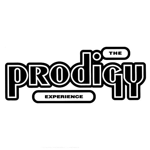 Experience de The Prodigy