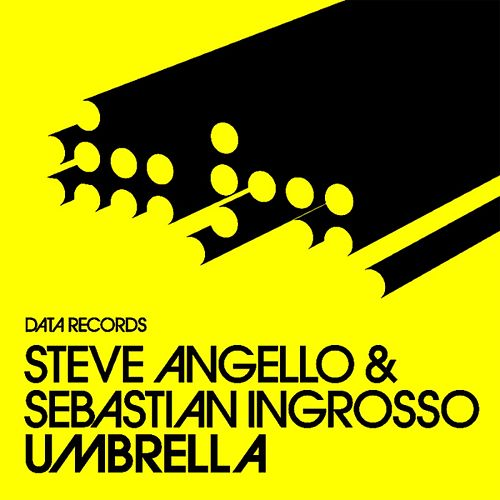 Umbrella (Remixes) by Sebastian Ingrosso