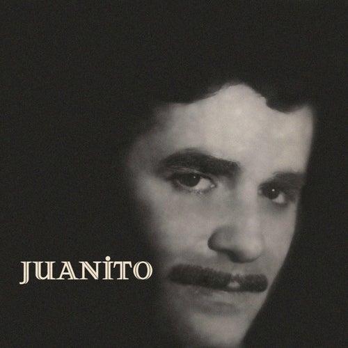 Juanito von Juanito
