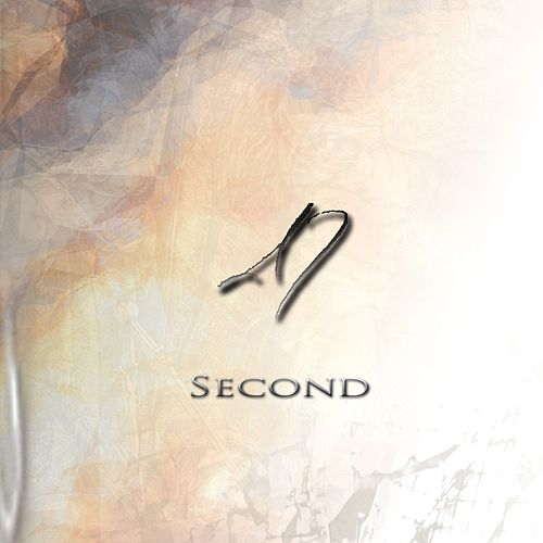 Second by Ad