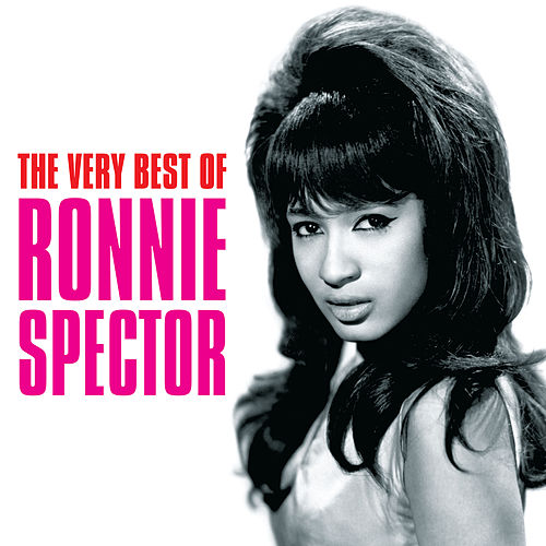The Very Best Of Ronnie Spector by Various Artists