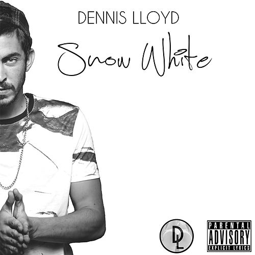 Snow White by Dennis Lloyd