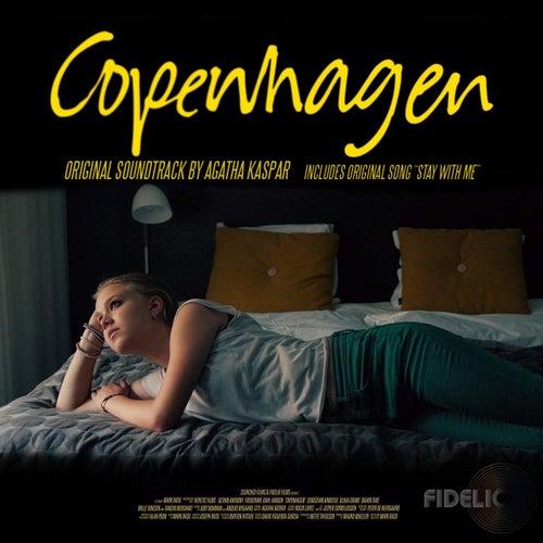 Copenhagen (Original Soundtrack) de Agatha Kaspar