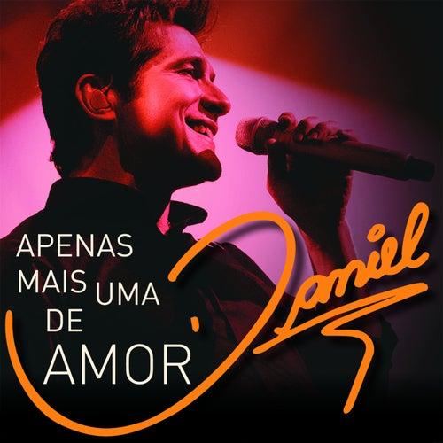 Apenas Mais Uma De Amor (Live) von Daniel