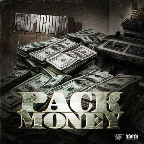 Pack Money by Ampichino