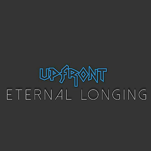 Eternal Longing de Up Front