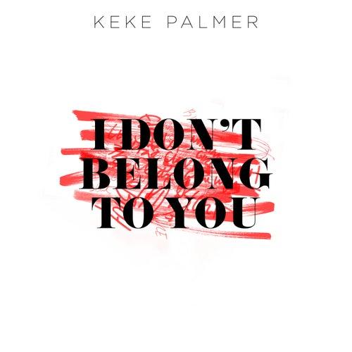 download keke palmer wind up