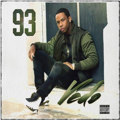 93 by Vedo