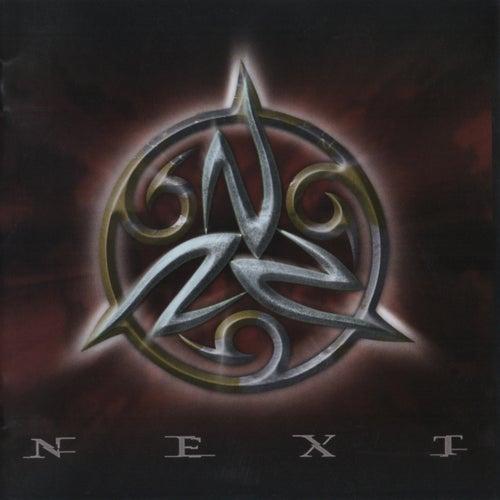 Next von Next