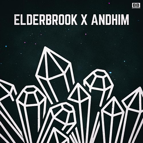 How Many Times von Elderbrook