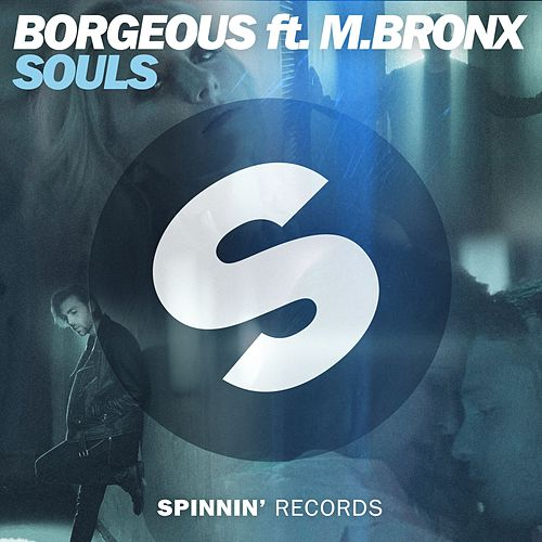 Souls by Borgeous