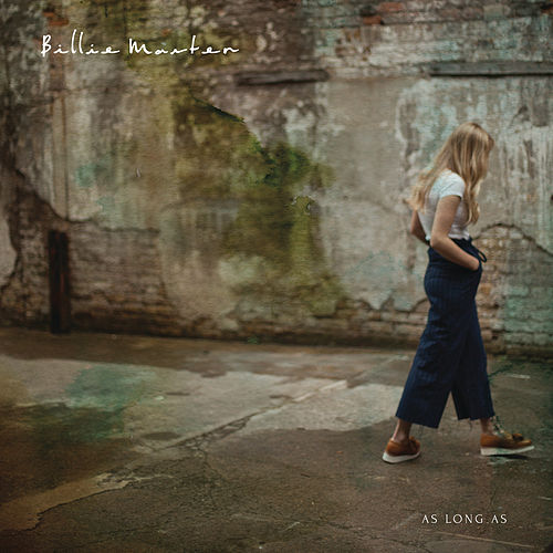 As Long As - EP von Billie Marten