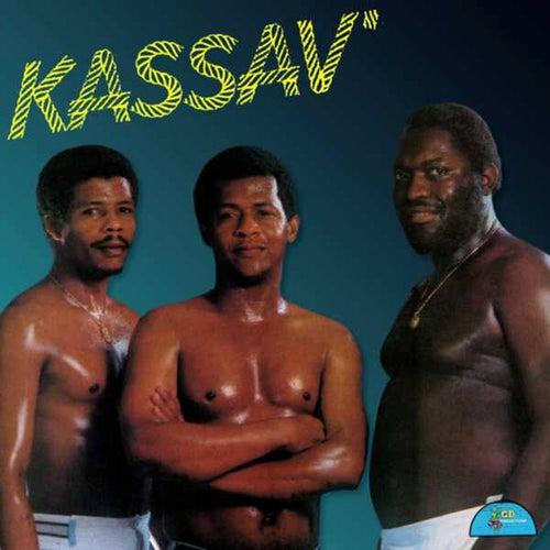 Aye de Kassav'