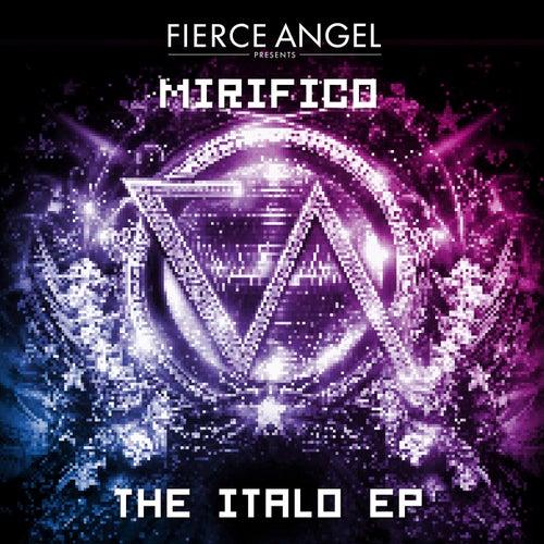 The Italo EP de Mirifico