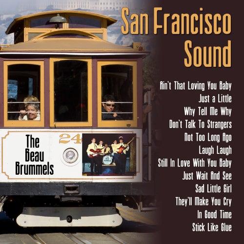 San Francisco Sound: The Beau Brummels de The Beau Brummels