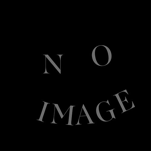 No Image by Gold