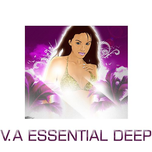 Essential Deep di Various Artists