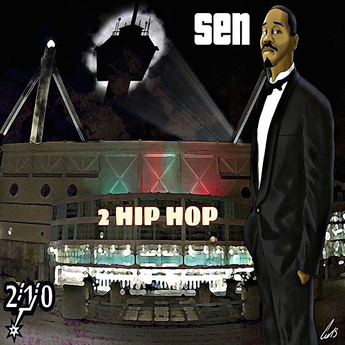 2 HipHop de Sen