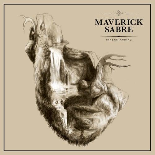 Innerstanding (Deluxe) de Maverick Sabre