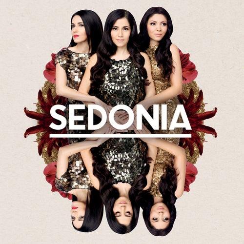 Sedonia von Sedonia