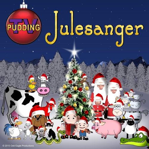 Julesanger de Pudding-TV