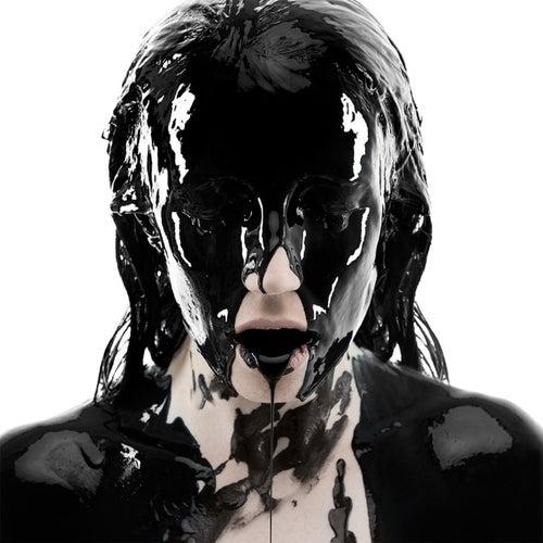 Matière noire by Mass. Hysteria
