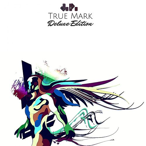 True Mark (Deluxe Edition) by J.P.