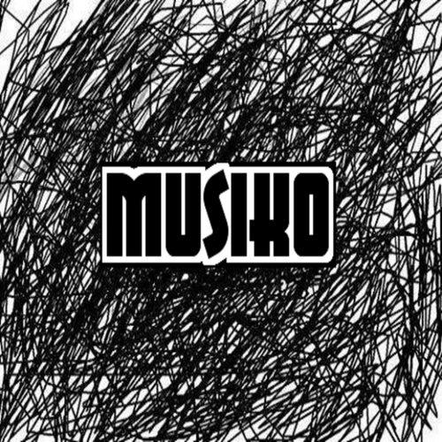 2 Years of Musiko de Various Artists