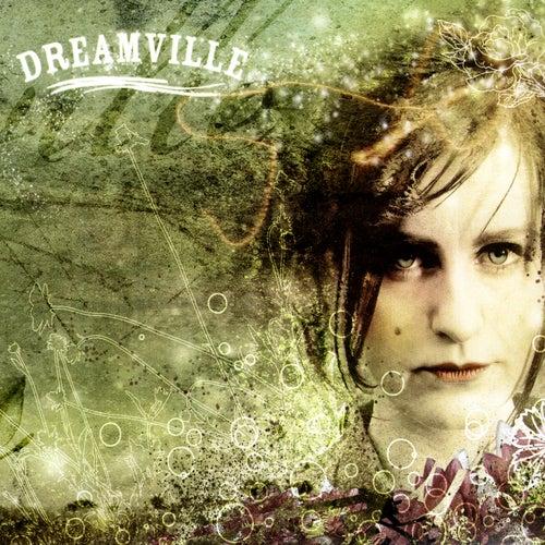Dreamville von Dreamville