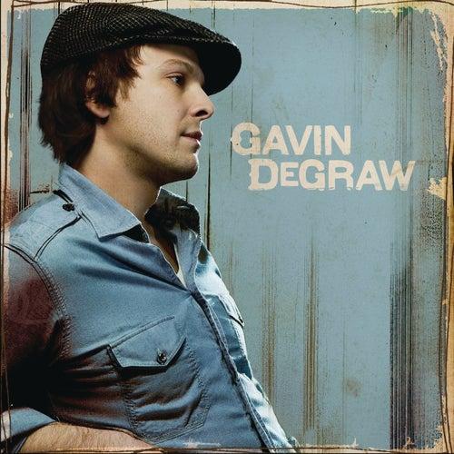 Gavin DeGraw de Gavin DeGraw