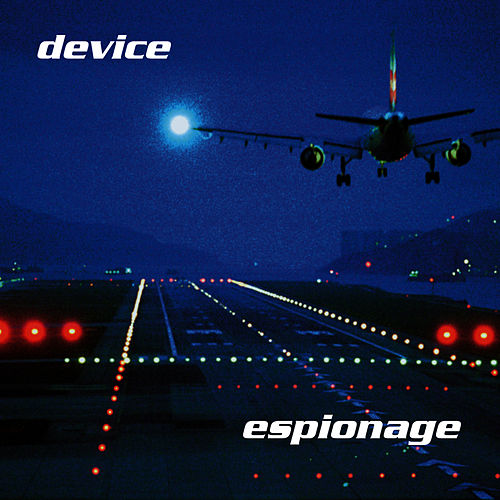 Espionage de Device