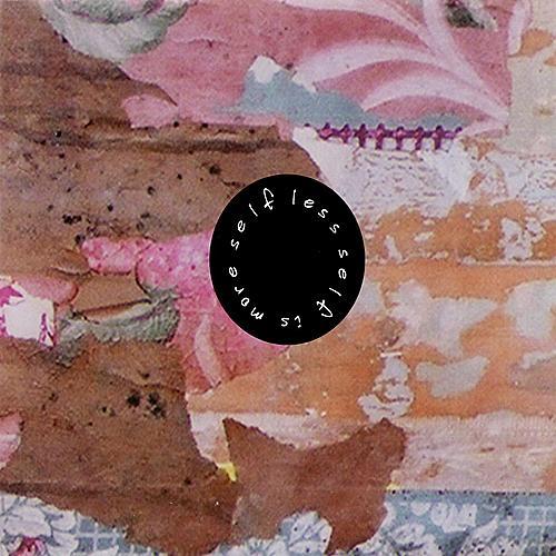 Less Self Is More Self: A Benefit Compilation For Tarantula Hill de Various Artists