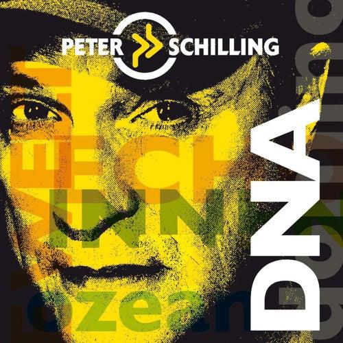 Dna de Peter Schilling