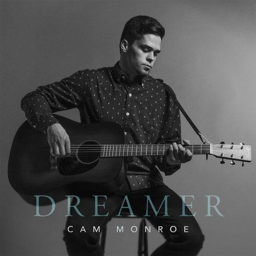 Dreamer - EP de Cam Monroe