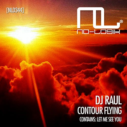 Contour Flying di DJ Raul