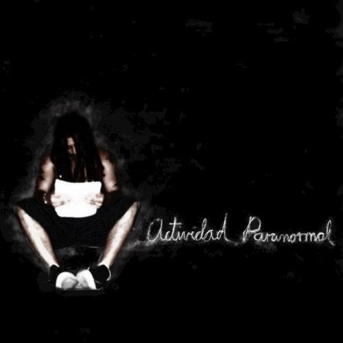 Actividad Paranormal de Al2 El Aldeano
