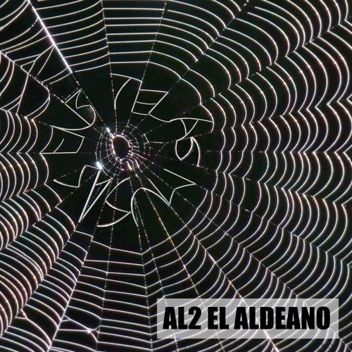 En3 Telas Musas de Al2 El Aldeano