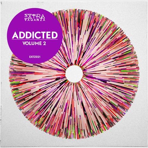 Extravaganza Addicted 2 von Various Artists