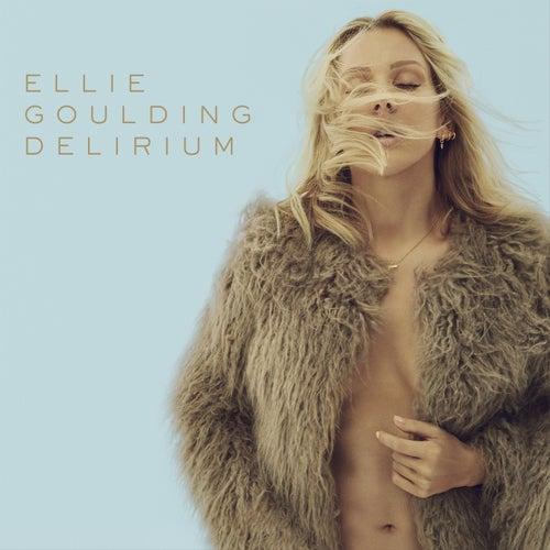 Delirium (Deluxe) de Ellie Goulding